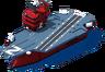 Elite Heavy Carrier