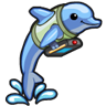 Search Dolphin