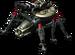 Tarantula Artillery