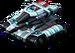 Lightning Euler Artillery