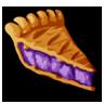Food 96