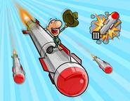 MOTD MissileAttack3
