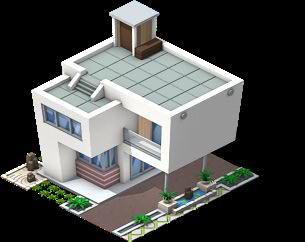 Modern House Empires Allies Wiki Fandom powered by Wikia