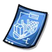 Goal blue01