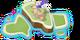 Reef Haven II
