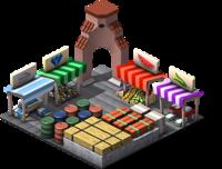 Market-icon
