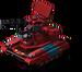 CC Gallant Artillery