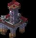 Element Z Refinery