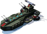 Oton Battleship