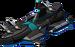 Soltam Submarine