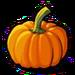 Goal Pumpkin