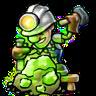 Mad Ore (Uranium)