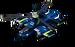 Super Buzzard Autogyro I