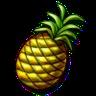 Goal Pineapple