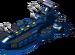 Super Oton Battleship