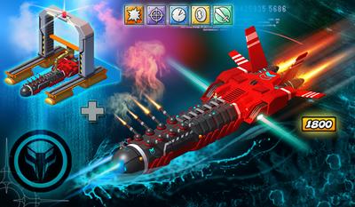 MOTD LightningDeal22