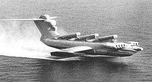MD-160