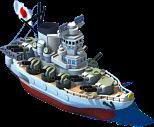 Yamato Front