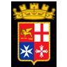 Marina Militare Crest