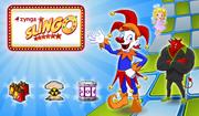 MOTD BingoPromo