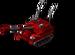 Elite Thumper Artillery
