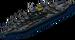 Shaman Battleship