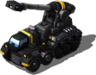 SpecOps Behemoth Artillery II