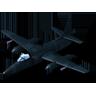 Unit Air Spy Lvl03 SW icon