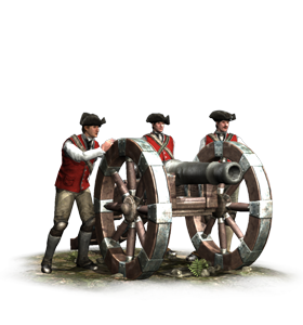 File:Demi-cannon.png