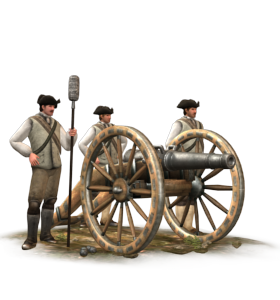 File:18-lber Horse Guard Artillery.png