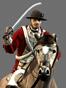 File:Company Cavalry Icon.png