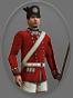 Fraser's Rangers icon