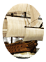 File:HMS Victory Icon.png