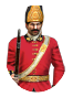 File:Guard Grenadiers Icon.png