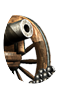 File:12-iber howitzer icon.png