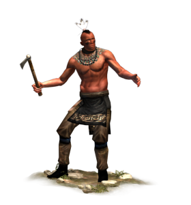 File:Native American Tribesmen.png