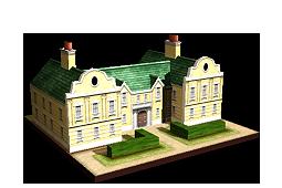 Bawdyhouse