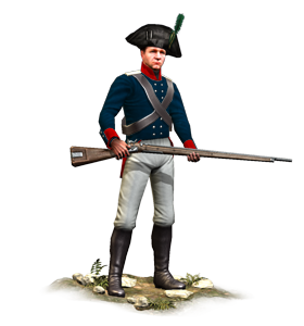 File:Prussian Jaegers.png