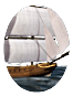 File:Brig Icon.png