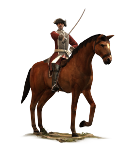 File:Heavy cavalry.png
