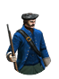 File:Scots icon.png