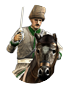 File:Cossacks Icon.png