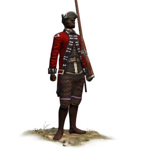 File:African Native Infantry.png