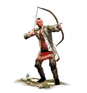 File:Native Bowmen Auxiliary.png