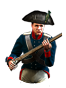 Prussian Jaegers Icon