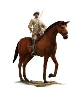 File:Provincial Cavalry.png