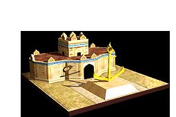 Ottoman Grand Admiralty