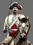 File:Guardias de Corps Icon.png