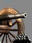 Euro cannon 09 icon