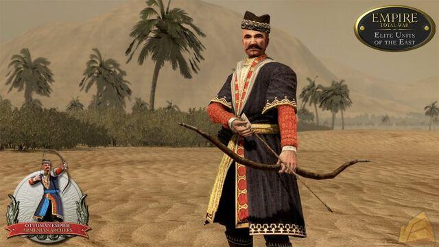 File:Armenian Archers.jpg